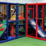 mobile play hire