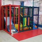 playground leasing